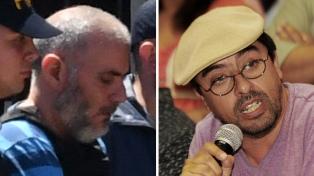 Opinan en favor de la excarcelación de Khalil y de la libertad bajo fianza para Esteche