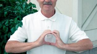 Pacientes con marcapasos o desfibriladores viven más gracias al monitoreo por wifi
