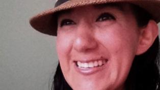 Asesinan a una activista por los derechos LGBTTTI