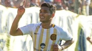 Llegó Junior de Barranquilla para enfrentar a Boca