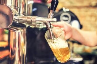 Emprendedores producirán una bebida para celíacos similar a la cerveza