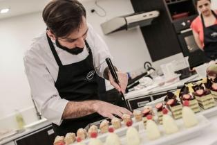 """Talleres, charlas y degustaciones, en la nueva edición del  """"Día del Gourmet"""""""