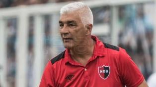 Atlético Tucumán y Unión terminaron igualados
