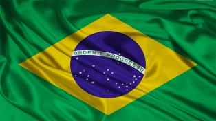 La economía brasileña creció 1,14% en los primeros nueve meses de este año