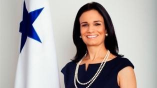 Panamá y Caracas anunciaron la normalización de su relación diplomática