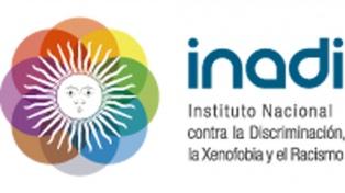 Lanzaron el Padrón Nacional de Organizaciones de la Comunidad Afroargentina