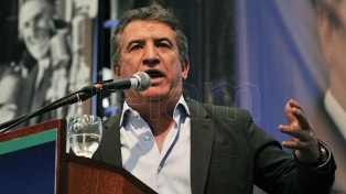 La Justicia le pidió a la Legislatura el desafuero de Urribarri y Pedro Báez