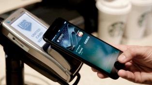 El 2021 consolidará la adopción de pagos a través de mecanismos digitales
