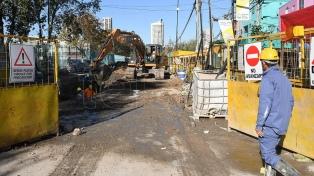 La Legislatura dará el último aval para la urbanización de la Villa 31 de Retiro