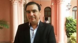 La ciudad de Goya quiere batir un récord mundial