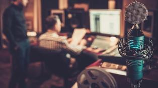 La industria discográfica creció un 9 por ciento en 2018