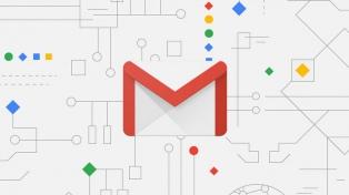 Gmail ofrecerá una función que autocompleta los mails que escribe el usuario