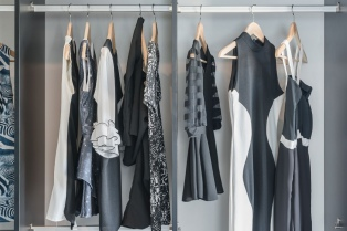 Casi el 70% de las personas no encuentra ropa de su talle en la Argentina