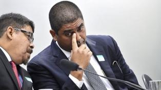 Bonadio pidió la captura internacional del arrepentido que dijo haberle pagado coimas a Arribas