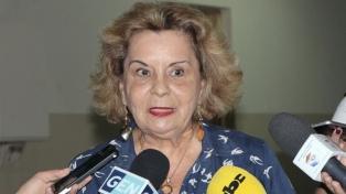 El Tribunal Electoral seguirá revisando las actas de las elecciones durante el fin de semana largo
