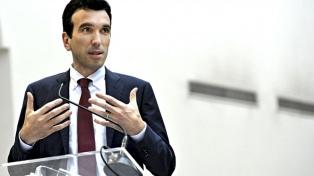 El Partido Democrático estudia un referéndum sobre el acuerdo con el Cinco Estrellas