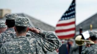 Washington mandará miles de soldados a Medio Oriente tras el asesinato de Soleimani