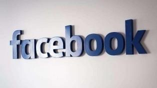 Facebook eliminará la sección de tendencias de su plataforma