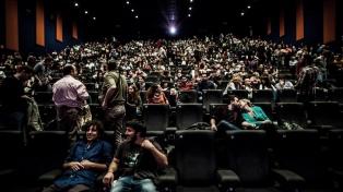Siete novedades renuevan la cartelera cinematográfica, tres argentinas
