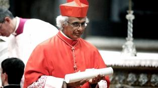 """La Iglesia pidió revisar """"de raíz el sistema político"""""""