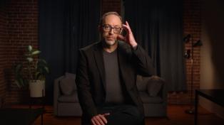 """El fundador de Wikipedia apuesta por un sitio de noticias """"liderado por la comunidad"""""""