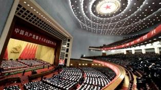 Miembros del Partido Comunista prueban su lealtad en test de realidad virtual