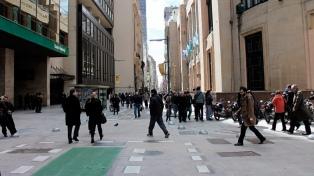 """Entidades financieras destacaron que """"es el inicio del ordenamiento de la economía"""""""