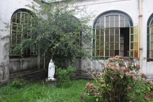 Casa FOA tendrá su edición 2018 en un centenario convento de Devoto