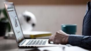 Remueven publicaciones de la web que no respetan las medidas de sanidad