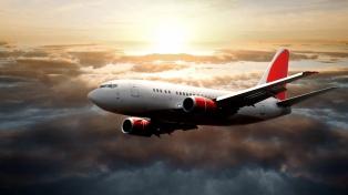 La Justicia suspendió el acuerdo comercial entre la brasileña Embraer y la estadounidense Boeing