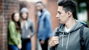 ¿Por qué el bullying se volvió un fenómeno social?