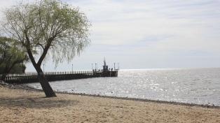 Los parques costeros y una nueva isla atraen a miles de visitantes