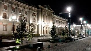 Piden formalmente a Francia la extradición de un ex guerrillero prófugo