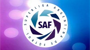 Lanús jugará la Copa Sudamericana 2020