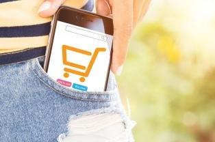 La regulación de las plataformas digitales, entre los desafíos del e-commerce