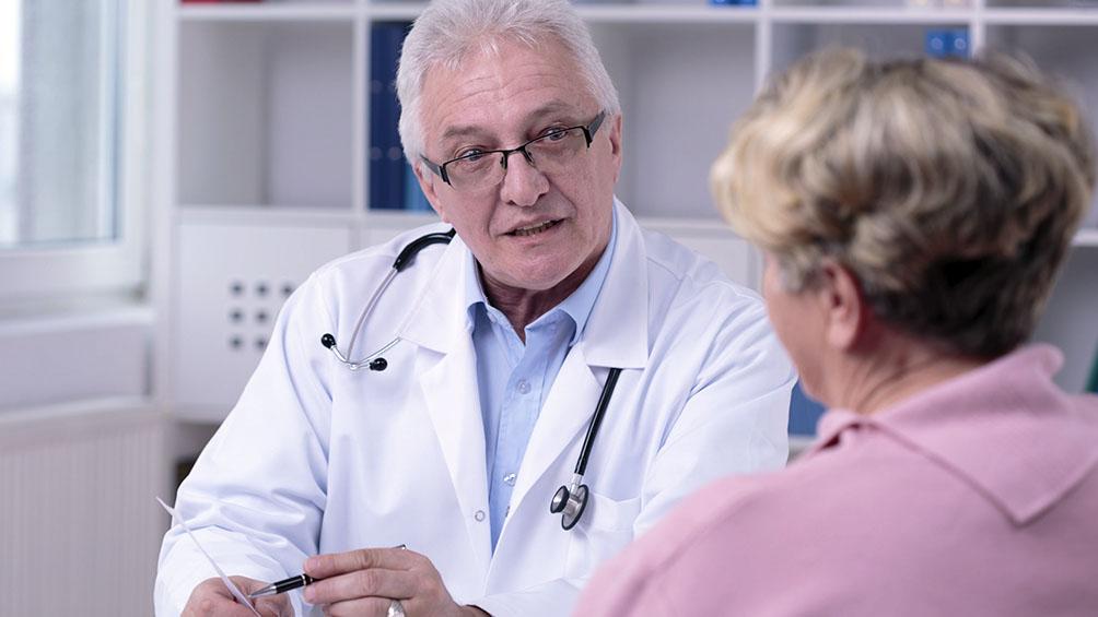 Cáncer de mama: llaman a volver a los controles de rutina para evitar diagnósticos tardíos