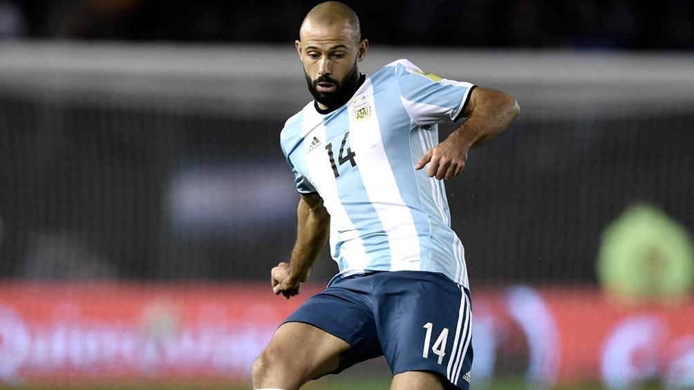 En el encuentro, el conjunto argentino venció a los Paises Bajos por 4-2 en los penales, tras igualar sin goles.