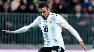 """""""Argentina no jugará igual con Islandia, Croacia o Nigeria"""""""