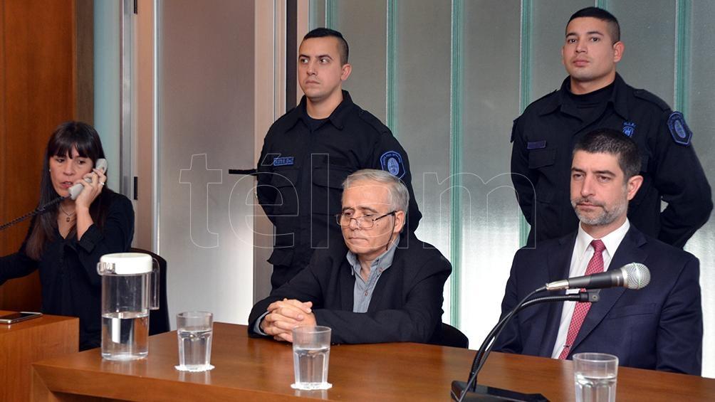 El cura Justo José Ilarraz fue condenado a 25 años de prisión por abuso y corrupción de menores en Paraná.