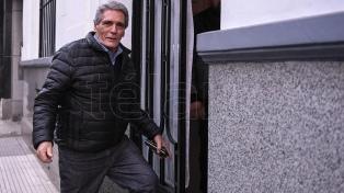 """Acuña pronosticó que el paro del martes próximo """"va a tener una alta adhesión"""""""