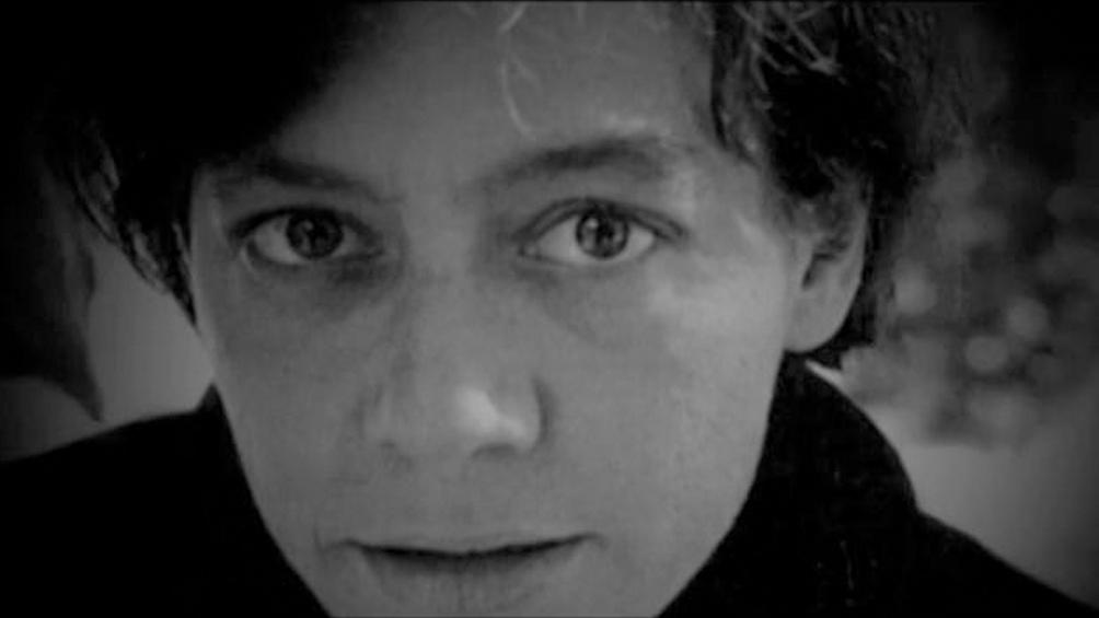 Alejandra Pizarnik nació en Buenos Aires, el 29 de abril de 1936.