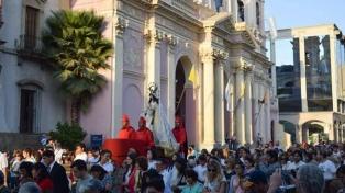 La ciudad capital presenta sus bellezas arquitectónicas a través de la música clásica