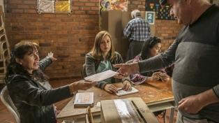 Sorpresivo triunfo de Claudia López como alcaldesa de Bogotá en elecciones regionales