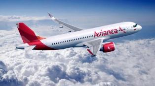 Al menos 15 heridos por las turbulencias en un vuelo