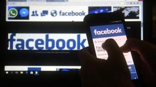 Facebook, Google y otras plataformas aceptan el código de conducta para las elecciones