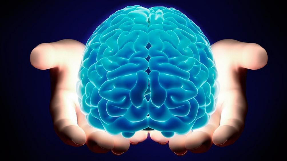 Una de cada tres personas tienen secuelas neurológicas o psiquiátricas en los seis meses posteriores a la infección