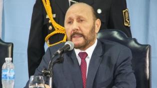El fiscal apeló y la Cámara revisará la decisión de Lijo de desdoblar el caso Ciccone