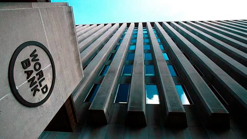 Argentina recibirá un crédito por US$ 330 millones para mejoras en salud