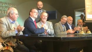 Norwegian Argentina invertirá US$ 200 millones en la creación de un centro de operaciones