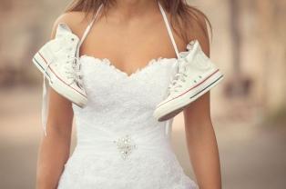 Las zapatillas desplazan al calzado de cuero e impactan en otras industrias